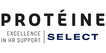 PROTEINE SELECT Logo
