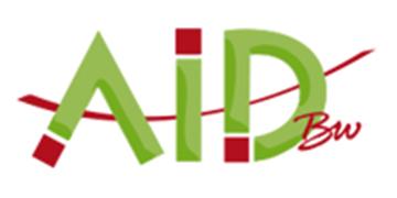 AID Action Intégré Développement