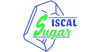 Iscal Sugar Logo