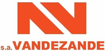 S.A. Vandezande
