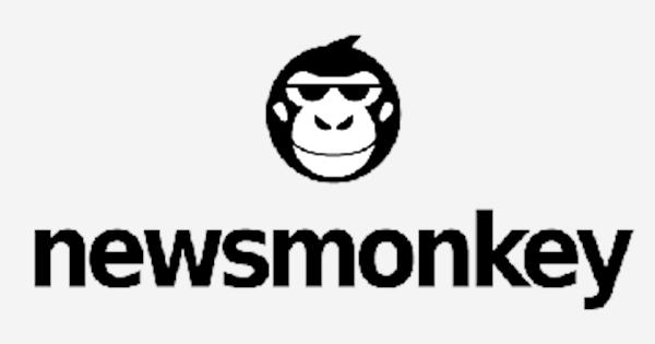 Offre d'emploi : Newsmonkey cherche un(e) copywriter pour rejoindre la team commerciale chez Newsmonkey   References.be