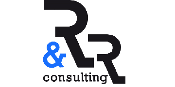 R&R CONSULTING Logo