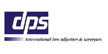DP Survey Group Logo