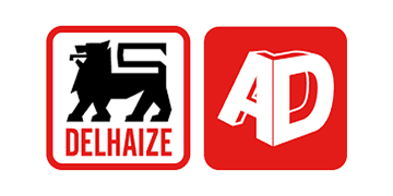 AD Delhaize CINEY
