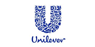 Unilever Belgium