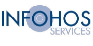 Infohos Services