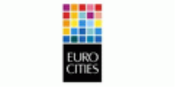 Eurocities Logo