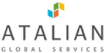 Atalian Management Services Logo
