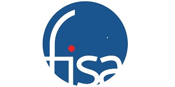 Fisa Operations Logo