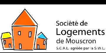 Société de Logements de Mouscron scrl