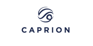 Caprion Biosciences SA Logo
