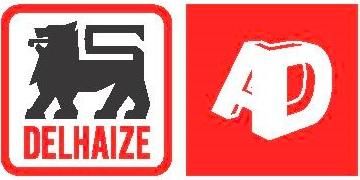 AD DELHAIZE / Sprl Schnongs
