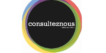 Consult & Nous