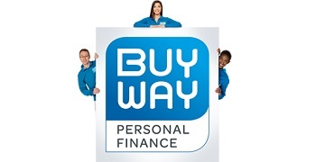 Buy Way Personal Finance