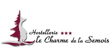 Hostellerie Le Charme de la Semois