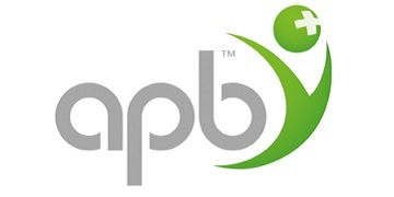 APB - Association Pharmaceutique Belge Logo