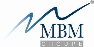 MBM MEDICAL