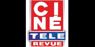 Editions Ciné Revue