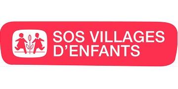 SOS Villages d'Enfants Belgique asbl