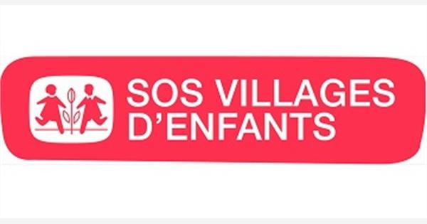 d u00e9couvrez les offres d u0026 39 empoi de sos villages d u0026 39 enfants