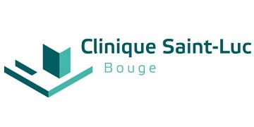 Clinique Saint-Luc de Bouge