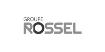 Groupe Rossel