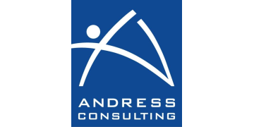 Andress Consulting & Partners Logo