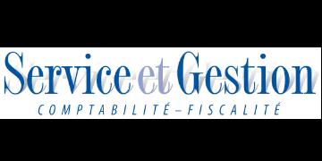 Service et Gestion ScPRL