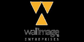 Wallimage Entreprises
