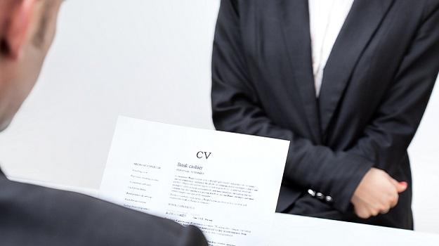 quitter son emploi   conseils  actualit u00e9 et articles pour d u00e9crocher un prochain emploi