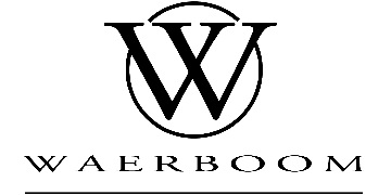 Waerboom Logo