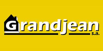 Entreprises Grandjean S.A.