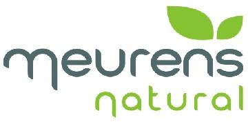 Meurens Natural SA