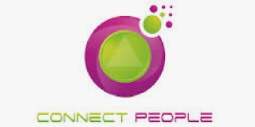 Connect People