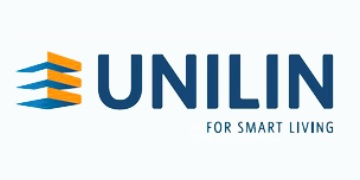 Unilin Insulation Logo