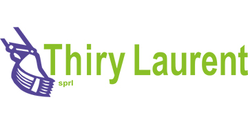 Thiry Laurent sprl Logo