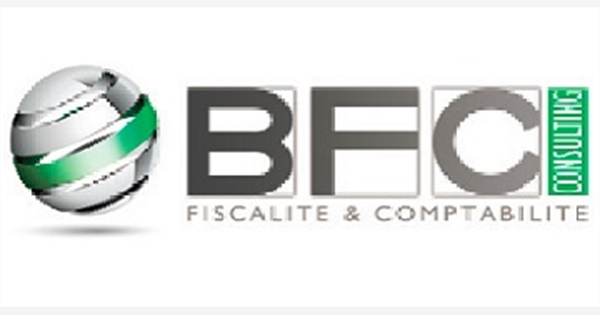 offre d 39 emploi experts comptables experimentes h f chez bfc. Black Bedroom Furniture Sets. Home Design Ideas