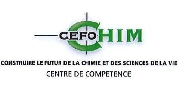 CEFOCHIM