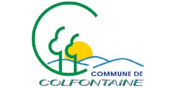 Commune de Colfontaine Logo